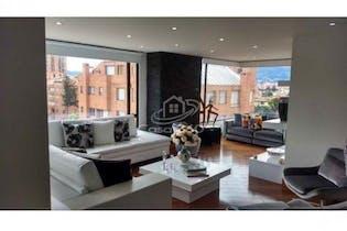 Apartamento en venta en Niza Norte con acceso a Zonas húmedas