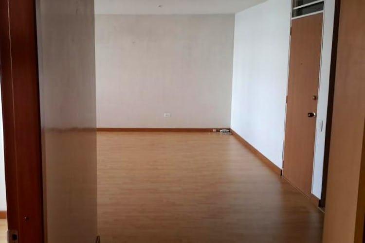Foto 20 de Apartamento en Santa Paula, Santa Barbara - 100mt, dos alcobas