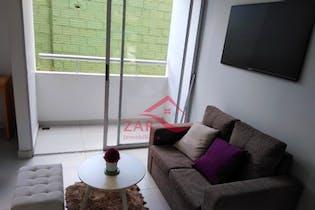 Apartamento en venta en Parque con Zonas húmedas...