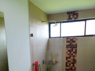 Casa en venta en El Centro, Tabio