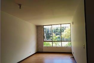 Apartamento en venta en Sotavento de 3 hab. con Gimnasio...