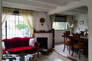 Casa en venta en Villa Del Prado 140m² con Jardín...