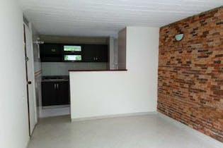 Ciudadela Prado, Apartamento en venta en San Antonio De Prado de 3 hab. con Piscina...