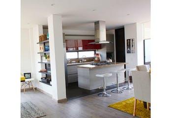 Proyecto de vivienda, Summer Hill, Casas en venta en Pueblo Viejo 158m²