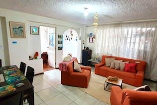 Casa en venta en Santa Rita, 507m²