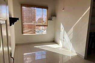 Apartamento en venta en Castilla de 3 alcoba