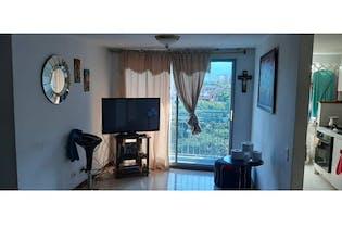 Apartamento en venta en Robledo de 3 hab. con Piscina...