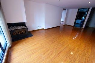 Apartamento en venta en Contador, 108m² con Bbq...