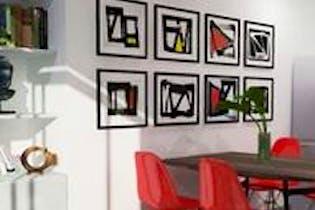 Silver, Apartamentos en venta en Galerías de 1-2 hab.