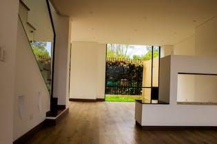 Proyecto de Vivienda, Frutales, Casas en venta en Bojacá 160m²