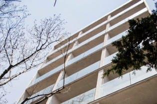 Brezo San Jeronimo, Departamento en venta en Casco Urbano San Jerónimo, 68m²