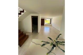 Casa en venta en El Porvenir de 73m² con Balcón...