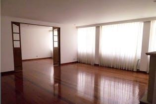 Apartamento en venta en La Cabrera de 176m²