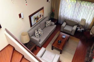 Casa en venta en Magdala de 3 habitaciones