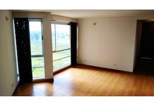 Apartamento en venta en Humedal De Jaboque, 53m²