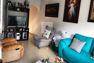 Casa en venta en Bello con acceso a Jardín