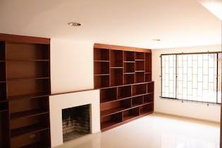 Casa en venta en Santa Barbara Central Usaquén, 226m²