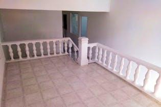 Casa en venta en La Mansión de 220m²