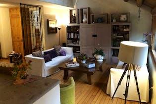 Casa en venta en El Molino de 275m² con Jardín...