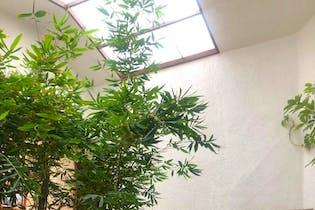 Casa en venta en Jardines De La Herradura con acceso a Jardín