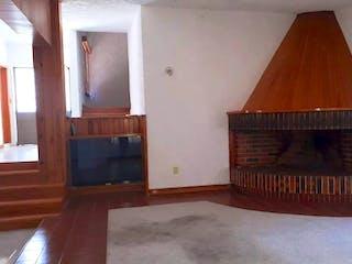 Casa en venta en Acozac, Estado de México