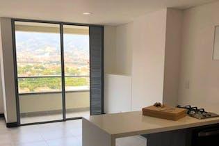 La Riviere, Apartamento en venta en Ciudad Del Rio, 41m² con Gimnasio...