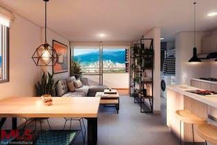 Bahía Grande, Apartamento en venta en Ditaires con Piscina...