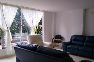 Vegas De Zuñiga, Apartamento en venta en Santa Maria De Los Angeles con acceso a Piscina