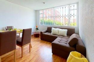 Apartamento en venta en Lombardia de 54m²