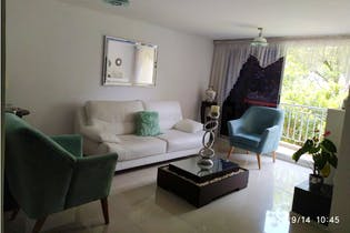 Apartamento en venta en Suramerica 96m² con Piscina...