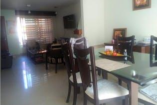 Casa en venta en Rionegro con Jardín...