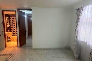 Apartamento en venta en El Tintal de 2 hab. con Jardín...