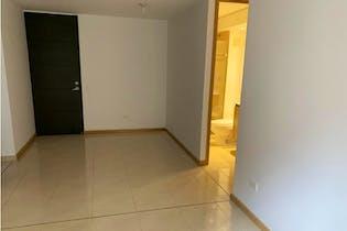 Apartamento en venta en Calle Larga con Gimnasio...