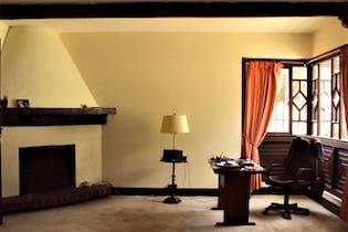 Casa en venta en Niza, 631m² con Jardín...