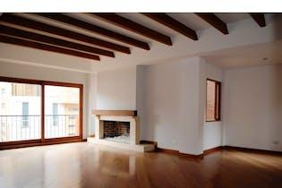 Casa en venta en Casa Blanca Suba con acceso a Zonas húmedas
