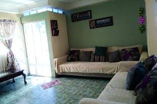 Casa en venta en Santa Fe de 4 hab.