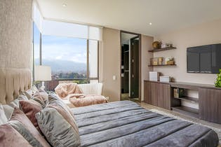 Saint Thomas, Apartamentos en venta en La Calleja de 2-3 hab.