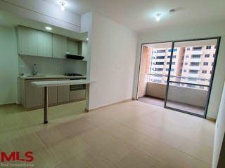 Oceana, apartamento en venta en Bello, Bello
