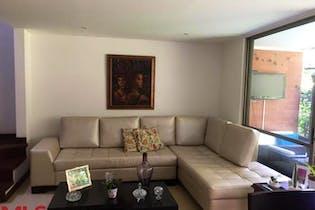 Barichara, Casa en venta en Loma El Atravezado, 191m²