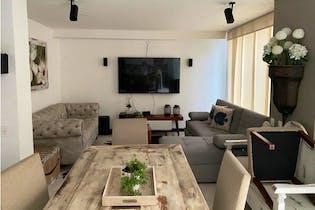 Casa en venta en El Porvenir de 4 habitaciones
