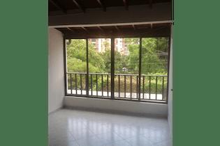 Casa en venta en Envigado de 152m²