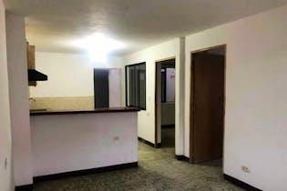 Casa en venta en Doce De Octubre No.1 de 3 hab. con Balcón...