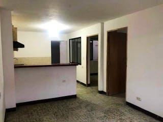Casa en venta en Doce de Octubre No.1, Medellín