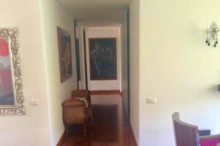 Foto 8 de Apartamento En Bogota Bosque Medina con tres alcobas