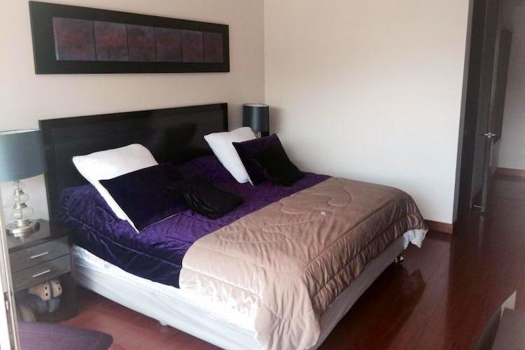 Foto 11 de Apartamento En Bogota Bosque Medina con tres alcobas