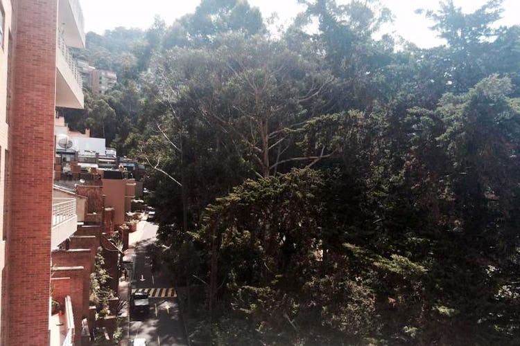 Foto 17 de Apartamento En Bogota Bosque Medina con tres alcobas