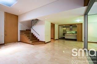 Casa en venta en San Lucas de 330m²