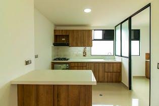 Apartamento en venta en Florida Nueva de 3 alcobas