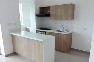 Apartamento en venta en San German, 68m² con Zonas húmedas...