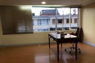 Casa en venta en El Encanto con acceso a Solarium